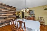 3738 Donnelly Court - Photo 13