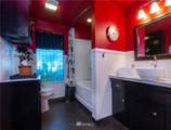 3738 Donnelly Court - Photo 23