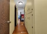3738 Donnelly Court - Photo 29