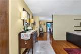 3738 Donnelly Court - Photo 5