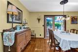 3738 Donnelly Court - Photo 10