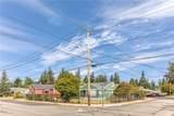 2800 Cedarwood Avenue - Photo 39