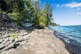 245 Paradise Cove - Photo 2