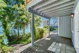 245 Paradise Cove - Photo 31