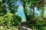 245 Paradise Cove - Photo 32