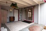 1812 Heritage Drive - Photo 32