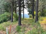 620 Fortune Creek Lane - Photo 4