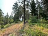 620 Fortune Creek Lane - Photo 8