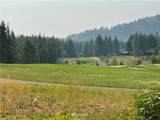 620 Fortune Creek Lane - Photo 10