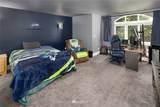 3111 115th Avenue - Photo 18
