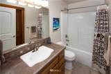 3111 115th Avenue - Photo 21