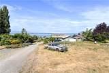 4909 Scurlock Road - Photo 18