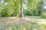 1308 Birchwood Drive - Photo 36