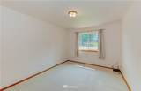 1818 Number 2 Canyon Road - Photo 11