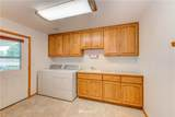 1818 Number 2 Canyon Road - Photo 13