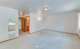1818 Number 2 Canyon Road - Photo 15