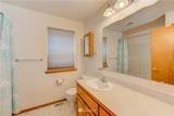 1818 Number 2 Canyon Road - Photo 17