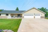1818 Number 2 Canyon Road - Photo 3