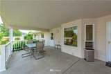1818 Number 2 Canyon Road - Photo 24