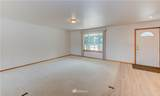 1818 Number 2 Canyon Road - Photo 6
