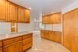 1818 Number 2 Canyon Road - Photo 10