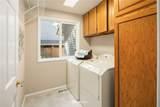 11040 131st Avenue - Photo 18