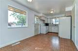 8413 9th Ave - Photo 11
