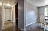 8413 9th Ave - Photo 12