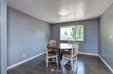8413 9th Ave - Photo 13