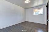 8413 9th Ave - Photo 15