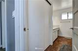 8413 9th Ave - Photo 16