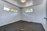 8413 9th Ave - Photo 17