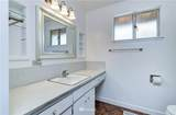 8413 9th Ave - Photo 18