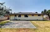8413 9th Ave - Photo 20