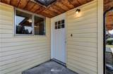 8413 9th Ave - Photo 3