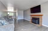 8413 9th Ave - Photo 4