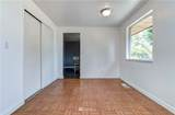 8413 9th Ave - Photo 10
