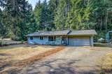 3455 Camp Lane - Photo 1