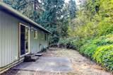 3455 Camp Lane - Photo 11