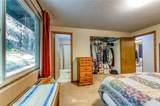3455 Camp Lane - Photo 16