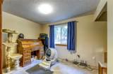 3455 Camp Lane - Photo 18