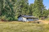 3455 Camp Lane - Photo 19