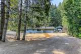 3455 Camp Lane - Photo 20