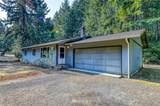 3455 Camp Lane - Photo 21