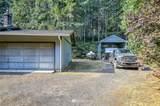 3455 Camp Lane - Photo 22