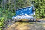 3455 Camp Lane - Photo 23