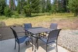 70 Meadow Ridge Drive - Photo 21