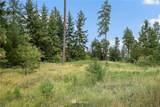 70 Meadow Ridge Drive - Photo 22