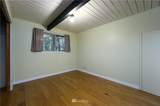 329 Sudden Valley Drive - Photo 11