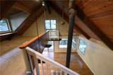 329 Sudden Valley Drive - Photo 12